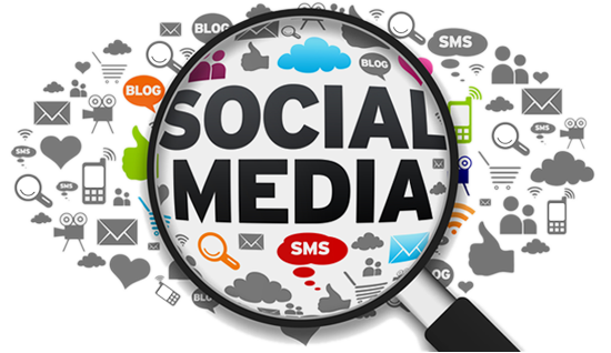 Social-Media-management-destin-florida