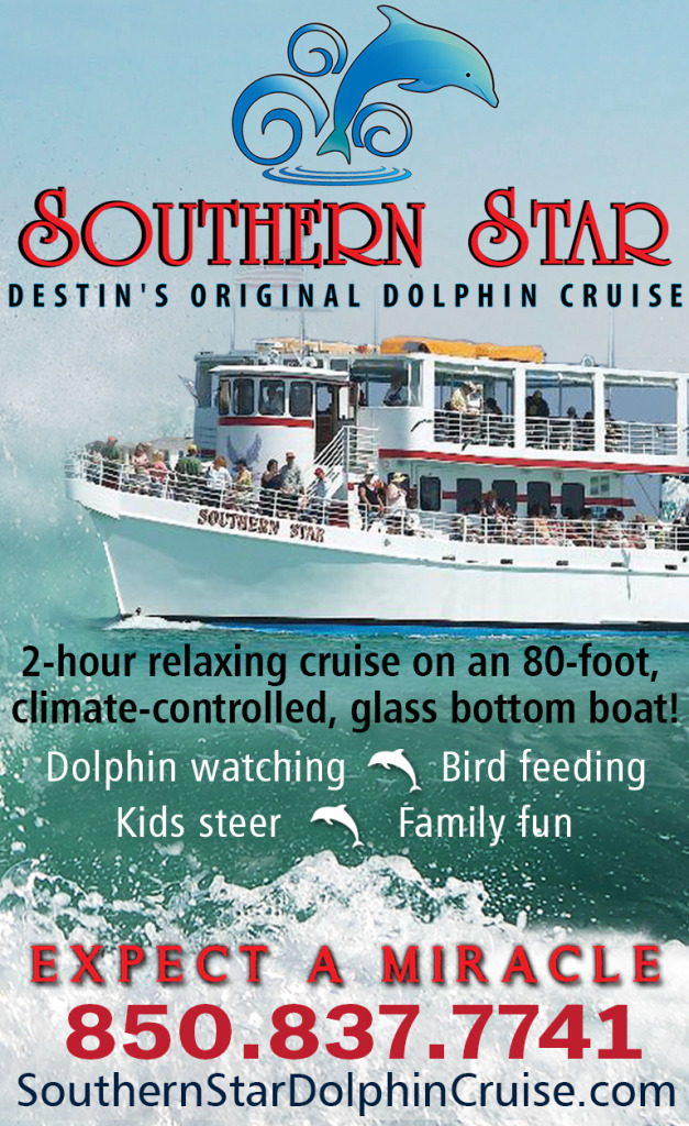 EmCoastGuide - Southern Star REV (1)